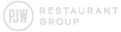 PJW Logo