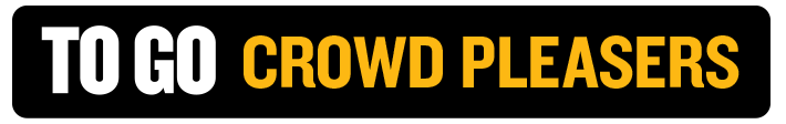 Click to view PJ's To Go Crowd Pleasers