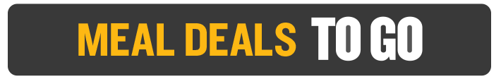 Click to view PJ's Meal Deals To Go