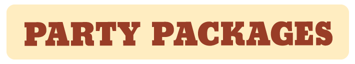 Click to view the party packages