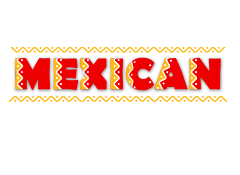 PJ's Wing of the Month: Mexican Garlic
