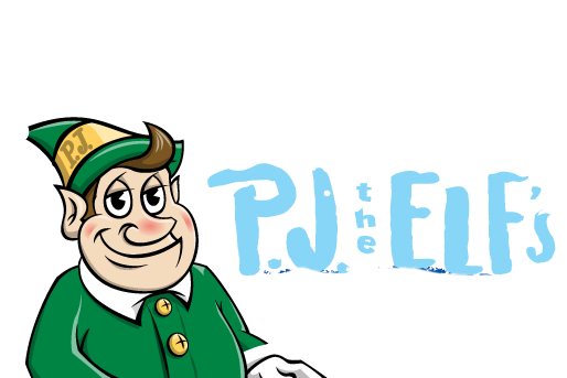 Yards Brewing and P.J. Whelihan's