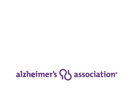 Thursday, June 21st - Dine and Donate All Day : The Longest Day, Alzheimer's Association
