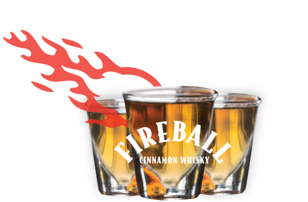 PJ Whelihan s Pub Beer and Drink Specials Daily Specials at PJ Whelihan&