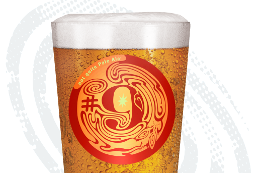 $4 Magic Hat #9 Every Wednesday